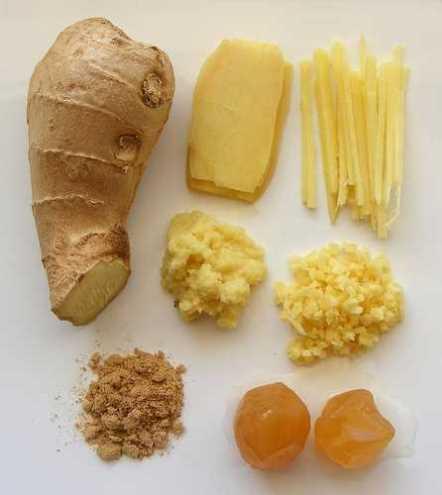 Trồng rau gì giúp bé tránh cảm cúm mùa đông